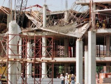 Requirements of good formwork Archives - My Home My Design